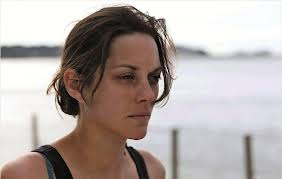 As Marion Cotillard gives arguably her best performance ever as she steps into the role of Stéphanie.